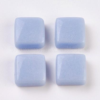 Cabuchones de cristalGLAA-WH0005-D02-1