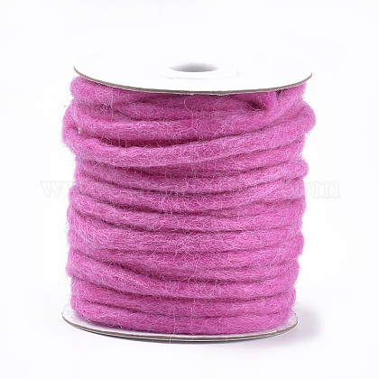 100% hilo de lana hecho a manoOCOR-S121-01A-10-1