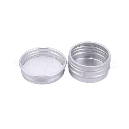 5ml丸型アルミ缶CON-L009-B01-1