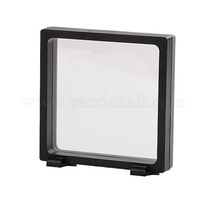 Plastic Frame StandsX-ODIS-N010-04A-1
