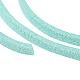 3mm cordón de gamuza sintéticaLW-JP0003-22-5