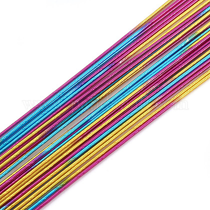 Iron WireMW-S002-03A-0.8mm-1