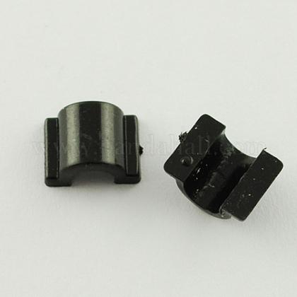 Fibbie di base in plasticaX-FIND-R011-1