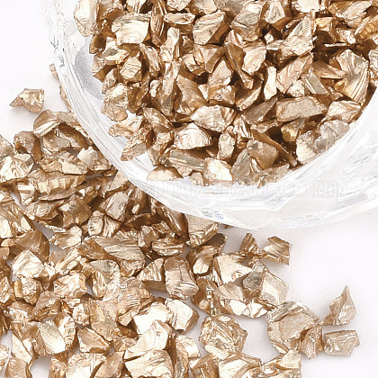 FGB® Plated Glass Seed BeadsSEED-S020-03E-19-1