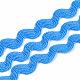 Ленты из полипропиленового волокнаSRIB-S050-B25-3