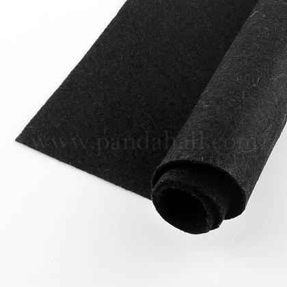 Non Woven Fabric Embroidery Needle Felt for DIY CraftsDIY-Q007-01-1