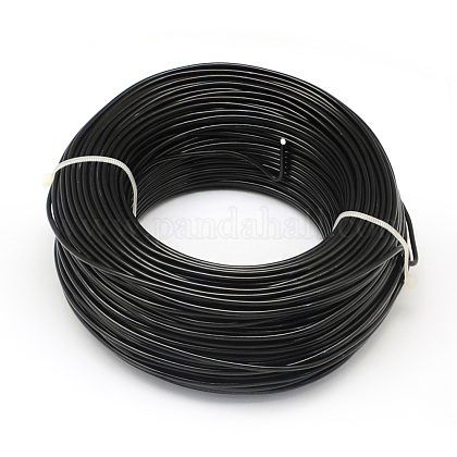 Aluminum WireAW-S001-1.0mm-10-1