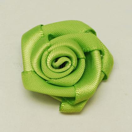 Accesorios de disfraces tejidos a manoWOVE-QS07-3-1