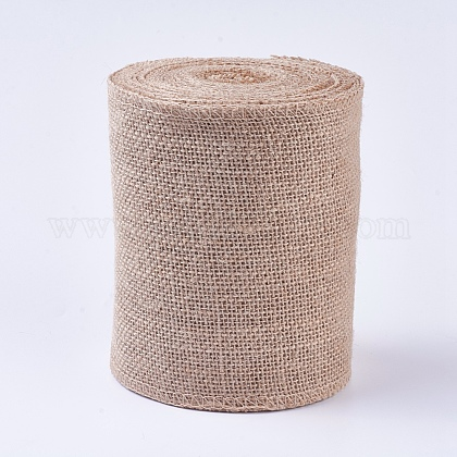 Linen RollsOCOR-WH0019-02-1