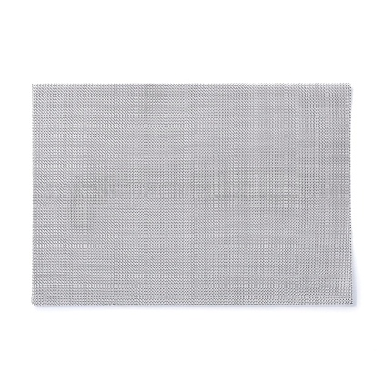 Stainless Steel Woven Wire Mesh DIY-XCP0001-04-1