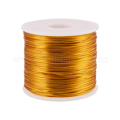Aluminum Wire AW-WH0001-1mm-03-1
