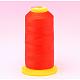 Nylon Sewing ThreadNWIR-N006-01Y1-0.6mm-1
