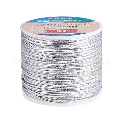 Cordon elástico redondoEC-BC0001-10A-2mm-1