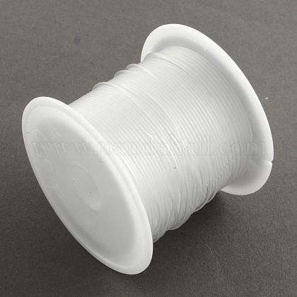 ナイロンワイヤーNWIR-R011-0.45mm-1