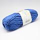 Hilos suaves para tejer a manoYCOR-R011-18-2