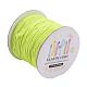 Cuerda elásticaEC-JP0003-1mm-020A-2