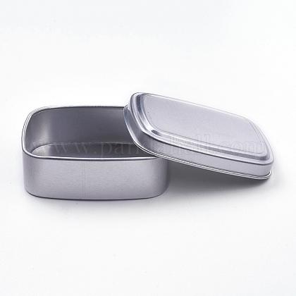 アルミ缶CON-WH0027-02B-1