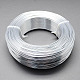 Aluminum WireAW-R001-1mm-14-1