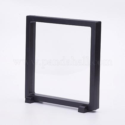 Plastic Frame StandsODIS-P006-02B-1