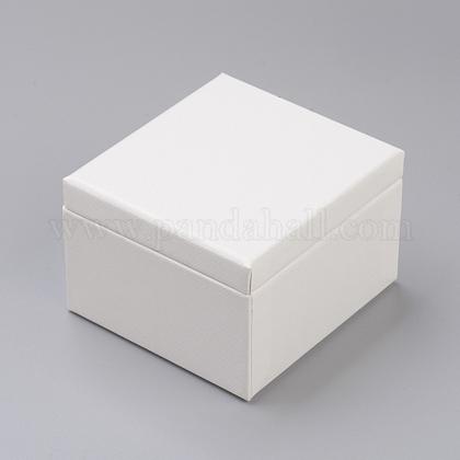 Boîte à bijoux en papierOBOX-G012-03B-1
