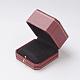 Boîte à bijoux en papierOBOX-G012-01B-4