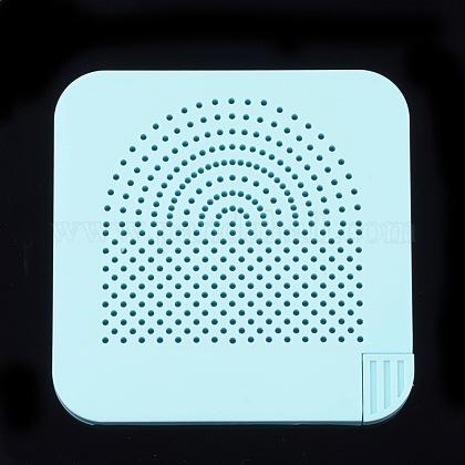 ペーパークイリング用品クイリングペーパー紙クラフト手芸用品ツールX-DIY-TA0002-01A-1