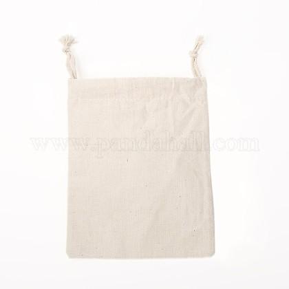 長方形の布包装袋ABAG-N002-B-02-1