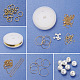 DIY Necklace KitsDIY-JP0003-19-2