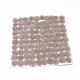 Faux Mink Fur Ball DecorationFIND-S267-4cm-10-1