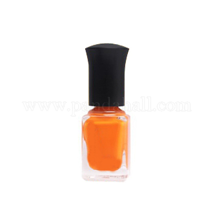 6ml Nail PolishMRMJ-S004-F54-1