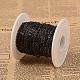 Chaînes de câbles en 304 acier inoxydableCHS-H007-41B-2