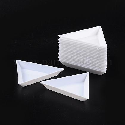 Bandejas de plástico de displayX-C015Y-1