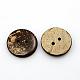 Botones de cocoCOCO-I002-096-2