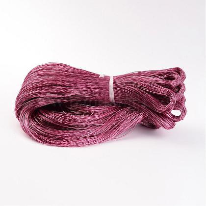 Cordón metálicoAS004Y-1