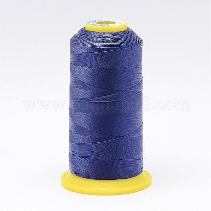Nylon Sewing ThreadNWIR-N006-01L-0.6mm-1