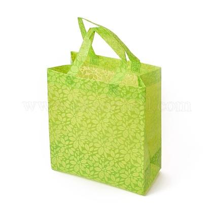 Eco-Friendly Reusable BagsABAG-L004-N02-1