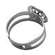 Brass Ring ComponentsX-KK-C1297-2