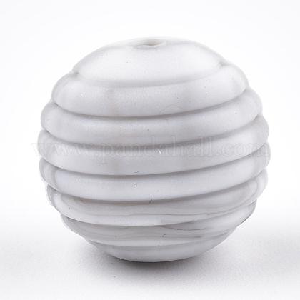 食品級ECOシリコンビーズSIL-T050-05M-1