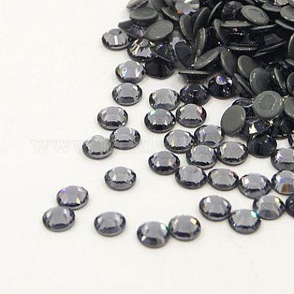 Vidrio de hotfix Diamante de imitaciónRGLA-A019-SS8-215-1
