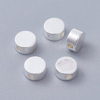 Латунные бусиныX-KK-I665-19S-1