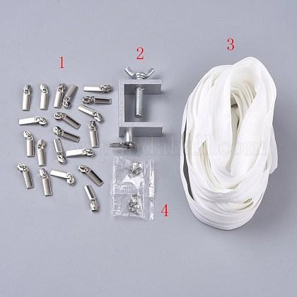 Accesorios de la ropaFIND-WH0052-20-1