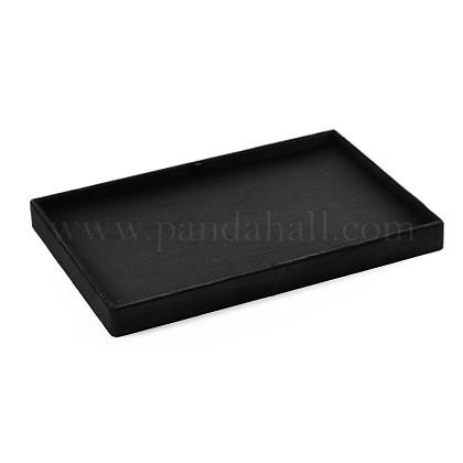 Cajas de presentación de la joya de maderaODIS-N021-05A-1