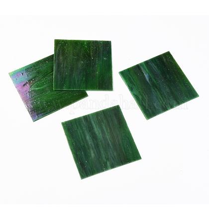 Variedad de hojas de vidrierasGLAA-G072-01E-1