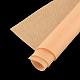 Tejido no tejido bordado fieltro de aguja para manualidades diyDIY-Q007-33