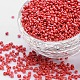 Glass Seed Beads SEED-A012-2mm-125-1