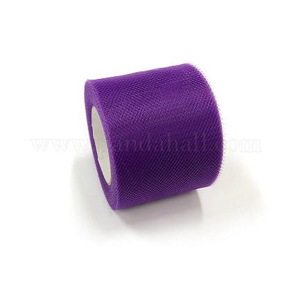 Netting FabricOCOR-P010-C-C27-1