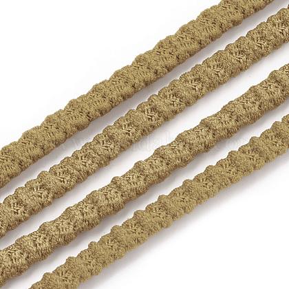 Cuerda elásticaEC-S003-13F-1
