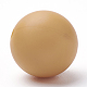 Food Grade Environmental Silicone BeadsSIL-R008B-53-1