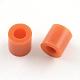 Perles à repasser maxiDIY-R013-10mm-A30-1