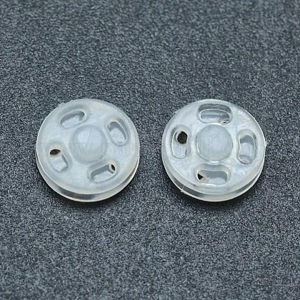 Boutons pression en nylonSNAP-P007-04-9mm-1